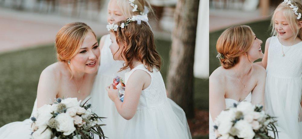 Alicia+lucia+photography+-+albuquerque+wedding+photographer+-+santa+fe+wedding+photography+-+new+mexico+wedding+photographer+-+new+mexico+wedding+-+flower+girl+-+wedding+flower+girl_0049.jpg
