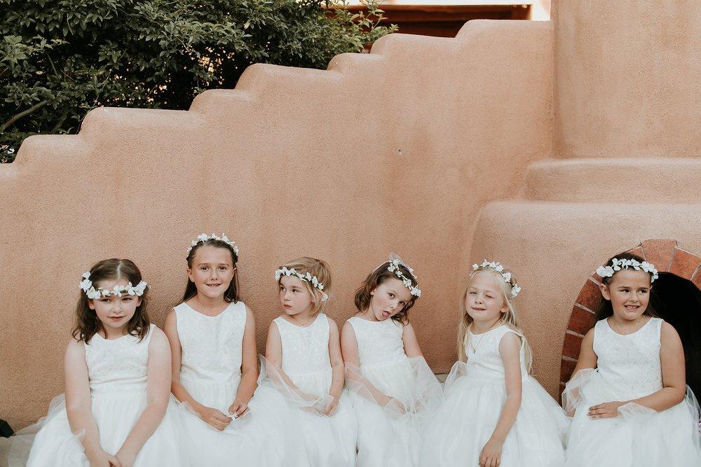 Alicia+lucia+photography+-+albuquerque+wedding+photographer+-+santa+fe+wedding+photography+-+new+mexico+wedding+photographer+-+new+mexico+wedding+-+flower+girl+-+wedding+flower+girl_0050.jpg