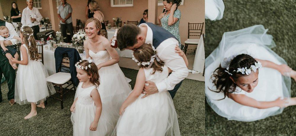 Alicia+lucia+photography+-+albuquerque+wedding+photographer+-+santa+fe+wedding+photography+-+new+mexico+wedding+photographer+-+new+mexico+wedding+-+flower+girl+-+wedding+flower+girl_0052.jpg