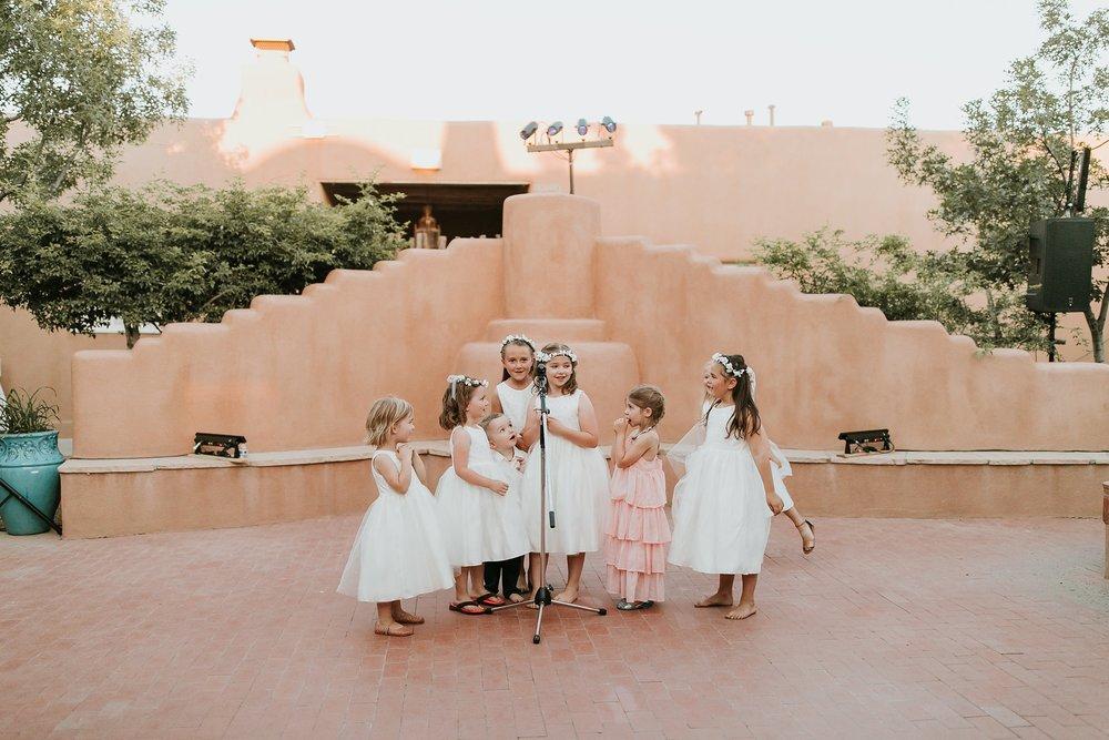 Alicia+lucia+photography+-+albuquerque+wedding+photographer+-+santa+fe+wedding+photography+-+new+mexico+wedding+photographer+-+new+mexico+wedding+-+flower+girl+-+wedding+flower+girl_0051.jpg
