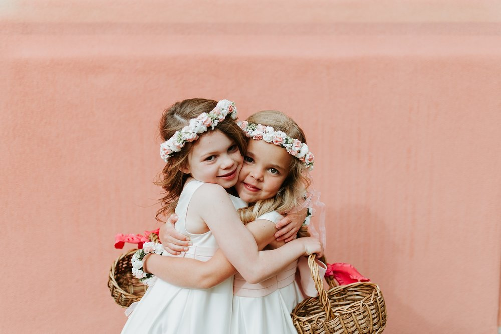 Alicia+lucia+photography+-+albuquerque+wedding+photographer+-+santa+fe+wedding+photography+-+new+mexico+wedding+photographer+-+new+mexico+wedding+-+flower+girl+-+wedding+flower+girl_0056.jpg