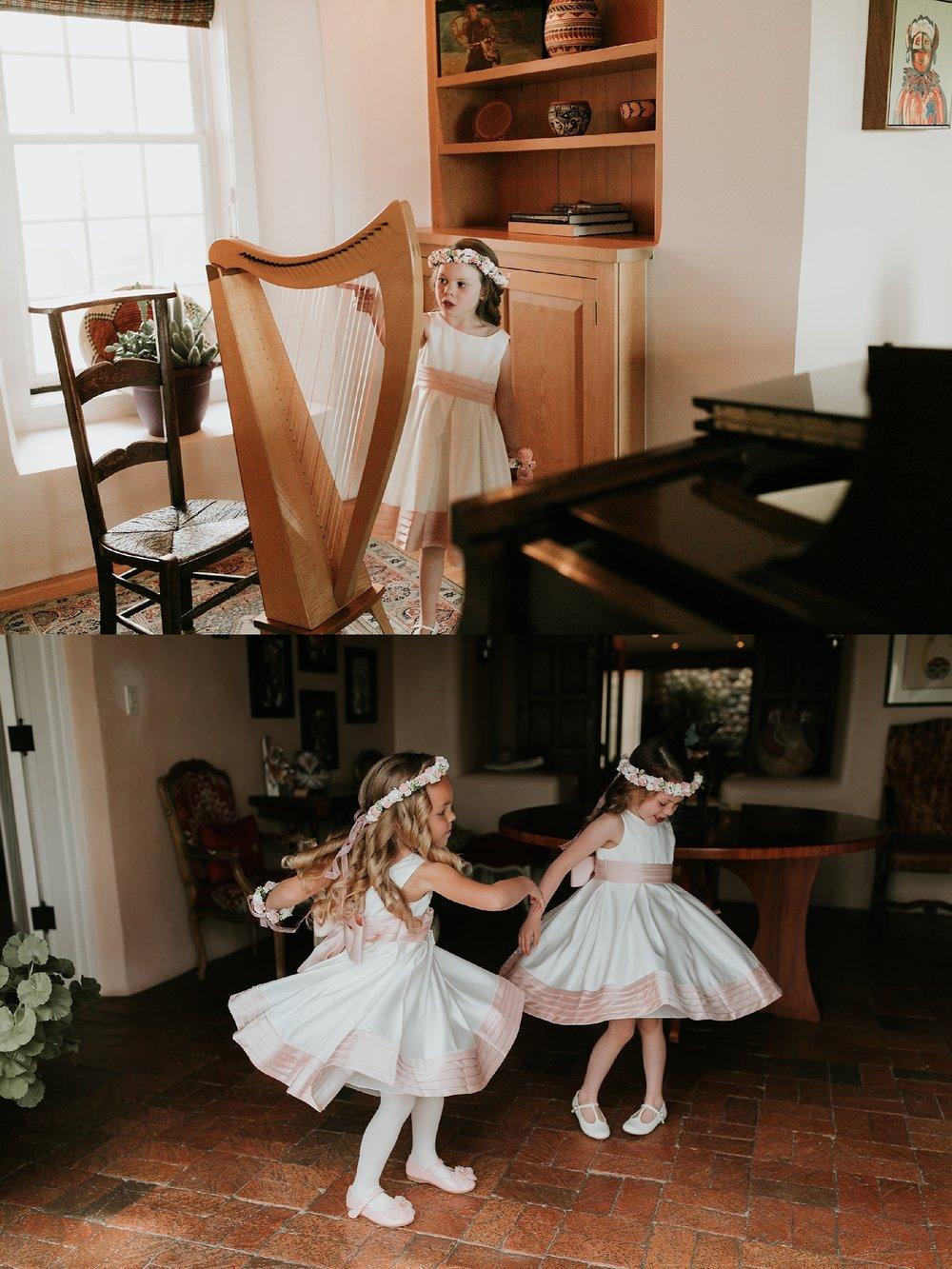 Alicia+lucia+photography+-+albuquerque+wedding+photographer+-+santa+fe+wedding+photography+-+new+mexico+wedding+photographer+-+new+mexico+wedding+-+flower+girl+-+wedding+flower+girl_0057.jpg