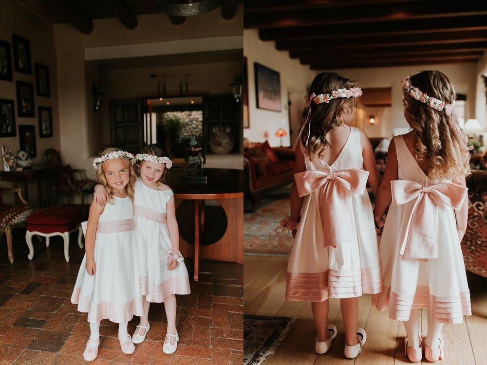 Alicia+lucia+photography+-+albuquerque+wedding+photographer+-+santa+fe+wedding+photography+-+new+mexico+wedding+photographer+-+new+mexico+wedding+-+flower+girl+-+wedding+flower+girl_0058.jpg
