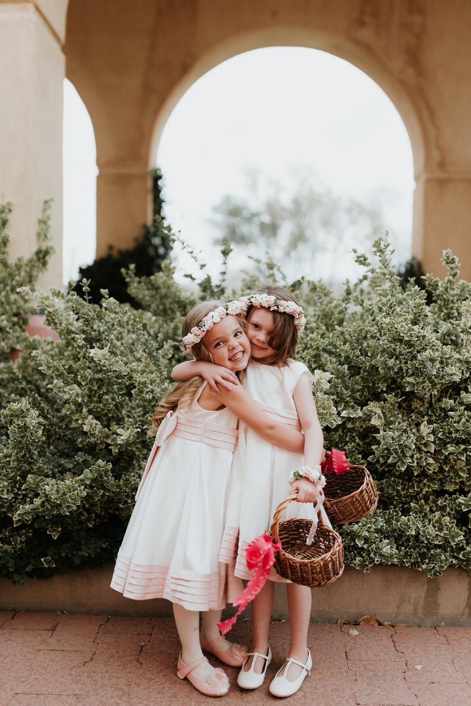 Alicia+lucia+photography+-+albuquerque+wedding+photographer+-+santa+fe+wedding+photography+-+new+mexico+wedding+photographer+-+new+mexico+wedding+-+flower+girl+-+wedding+flower+girl_0060.jpg