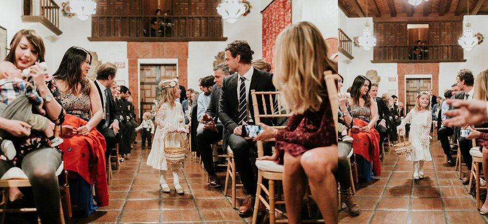 Alicia+lucia+photography+-+albuquerque+wedding+photographer+-+santa+fe+wedding+photography+-+new+mexico+wedding+photographer+-+new+mexico+wedding+-+flower+girl+-+wedding+flower+girl_0063.jpg