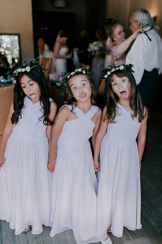 Alicia+lucia+photography+-+albuquerque+wedding+photographer+-+santa+fe+wedding+photography+-+new+mexico+wedding+photographer+-+new+mexico+wedding+-+flower+girl+-+wedding+flower+girl_0065.jpg