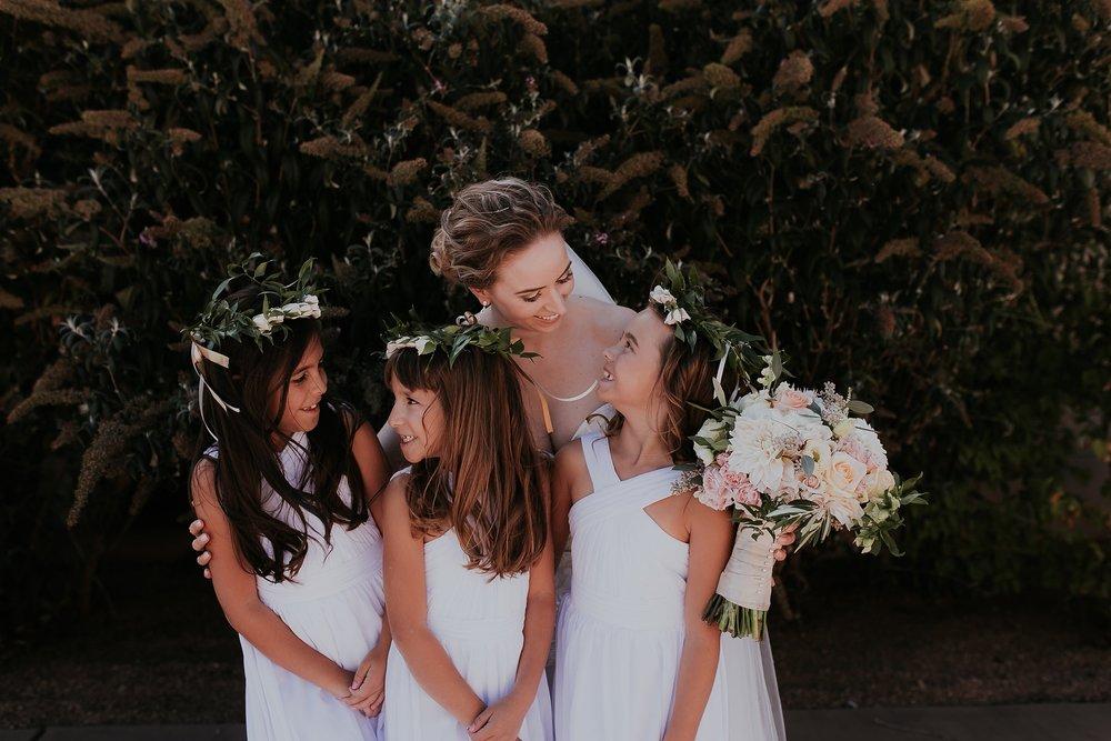 Alicia+lucia+photography+-+albuquerque+wedding+photographer+-+santa+fe+wedding+photography+-+new+mexico+wedding+photographer+-+new+mexico+wedding+-+flower+girl+-+wedding+flower+girl_0068.jpg