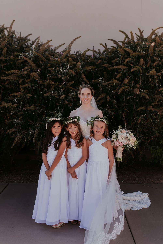 Alicia+lucia+photography+-+albuquerque+wedding+photographer+-+santa+fe+wedding+photography+-+new+mexico+wedding+photographer+-+new+mexico+wedding+-+flower+girl+-+wedding+flower+girl_0069.jpg