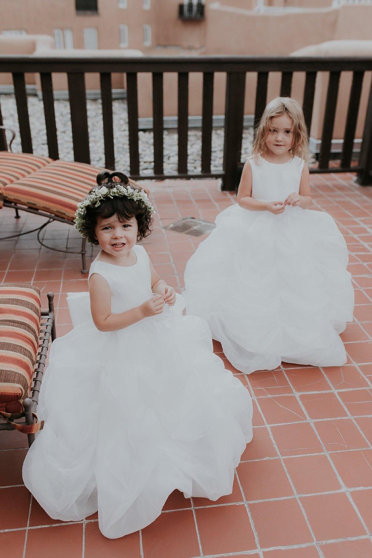 Alicia+lucia+photography+-+albuquerque+wedding+photographer+-+santa+fe+wedding+photography+-+new+mexico+wedding+photographer+-+new+mexico+wedding+-+flower+girl+-+wedding+flower+girl_0070.jpg