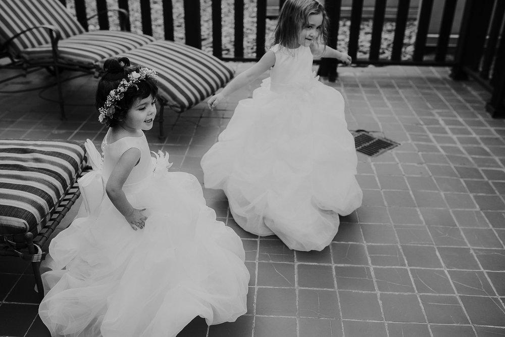 Alicia+lucia+photography+-+albuquerque+wedding+photographer+-+santa+fe+wedding+photography+-+new+mexico+wedding+photographer+-+new+mexico+wedding+-+flower+girl+-+wedding+flower+girl_0071.jpg