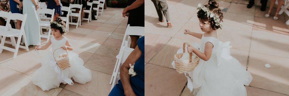 Alicia+lucia+photography+-+albuquerque+wedding+photographer+-+santa+fe+wedding+photography+-+new+mexico+wedding+photographer+-+new+mexico+wedding+-+flower+girl+-+wedding+flower+girl_0073.jpg