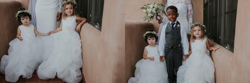 Alicia+lucia+photography+-+albuquerque+wedding+photographer+-+santa+fe+wedding+photography+-+new+mexico+wedding+photographer+-+new+mexico+wedding+-+flower+girl+-+wedding+flower+girl_0076.jpg