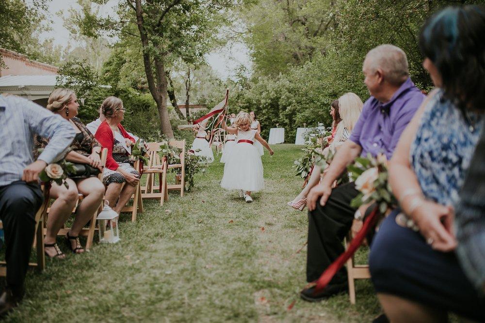 Alicia+lucia+photography+-+albuquerque+wedding+photographer+-+santa+fe+wedding+photography+-+new+mexico+wedding+photographer+-+new+mexico+wedding+-+flower+girl+-+wedding+flower+girl_0078.jpg
