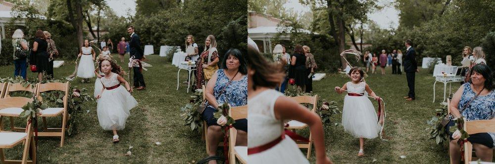 Alicia+lucia+photography+-+albuquerque+wedding+photographer+-+santa+fe+wedding+photography+-+new+mexico+wedding+photographer+-+new+mexico+wedding+-+flower+girl+-+wedding+flower+girl_0081.jpg