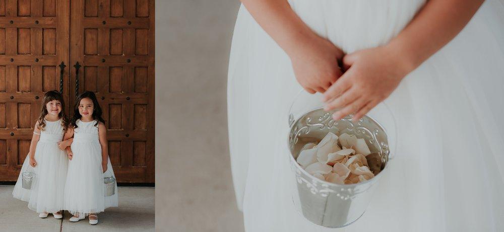 Alicia+lucia+photography+-+albuquerque+wedding+photographer+-+santa+fe+wedding+photography+-+new+mexico+wedding+photographer+-+new+mexico+wedding+-+flower+girl+-+wedding+flower+girl_0085.jpg