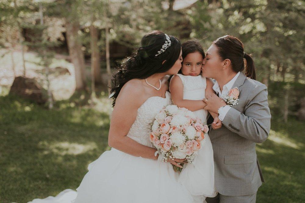 Alicia+lucia+photography+-+albuquerque+wedding+photographer+-+santa+fe+wedding+photography+-+new+mexico+wedding+photographer+-+new+mexico+wedding+-+flower+girl+-+wedding+flower+girl_0087.jpg