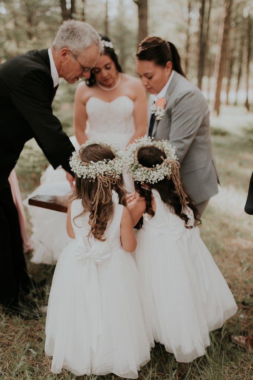 Alicia+lucia+photography+-+albuquerque+wedding+photographer+-+santa+fe+wedding+photography+-+new+mexico+wedding+photographer+-+new+mexico+wedding+-+flower+girl+-+wedding+flower+girl_0088.jpg