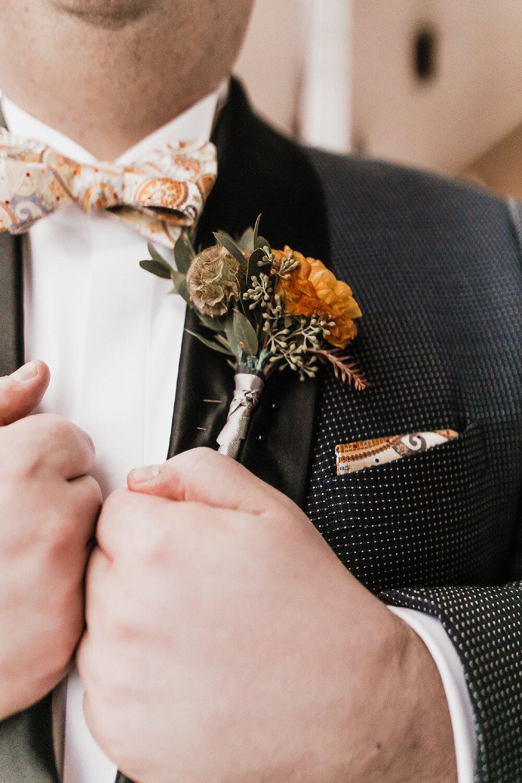 Alicia+lucia+photography+-+albuquerque+wedding+photographer+-+santa+fe+wedding+photography+-+new+mexico+wedding+photographer+-+new+mexico+wedding+-+fall+wedding+-+fall+wedding+florals+-+wedding+florals_0059.jpg