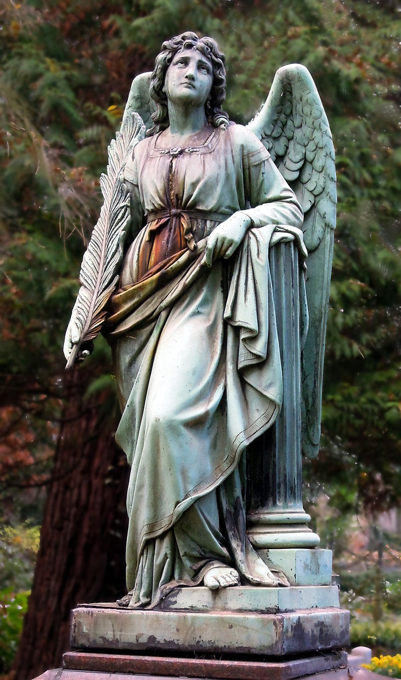 angel-saarlouis.jpg