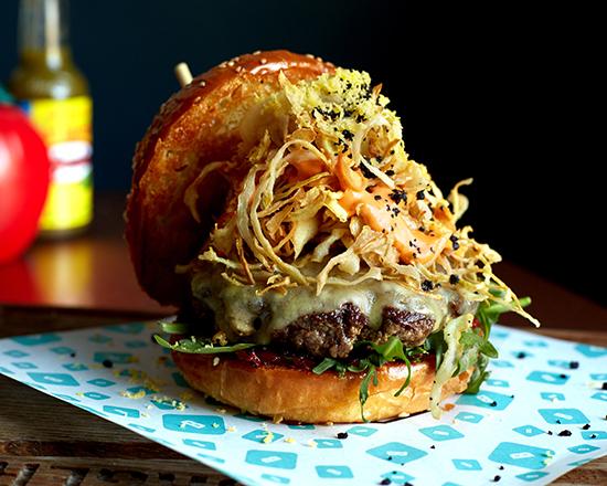 briocheburgers-supersaiyan550px x 440px.jpg