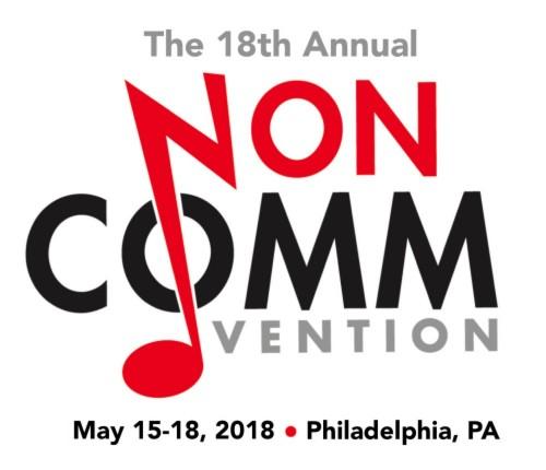 NON-COMM-Logo-2018-500-x-430-e1511286137150.jpg