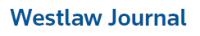WestlawJournal.png