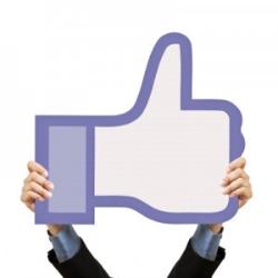 2012-08-social-media-like-icon-300x300.jpg