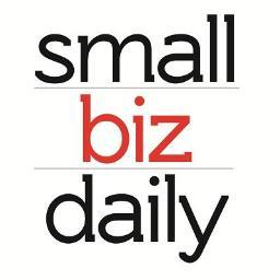 small biz daily article