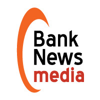 bank news media article