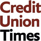 credit union times article