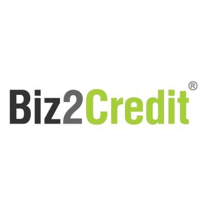 biz2credit article