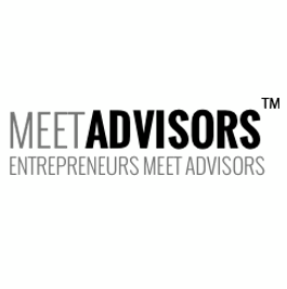 meet advisors article