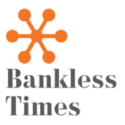 bankless times article