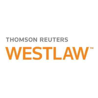 Thomson reuters westlaw article