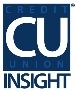 Credit_Union_Insight_Logo.png