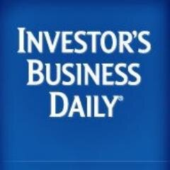investor's business daily article