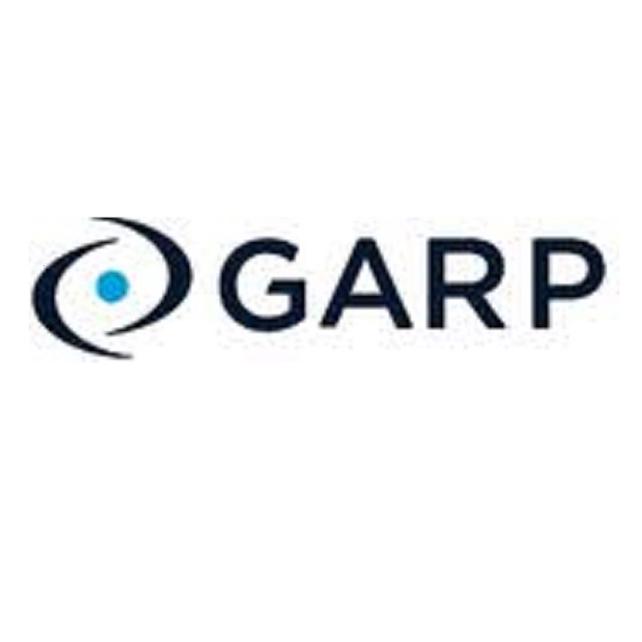 garp article