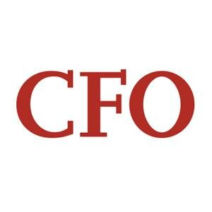 cfo article