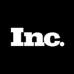 inc article
