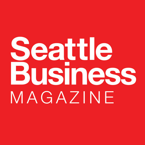 seattle business magazine article
