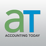 accounting today article