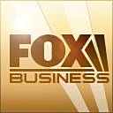 fox business article