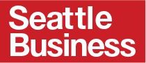 Seattle Business article on Finagraph lending made easy