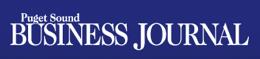 PugetSoundBus-logo.png