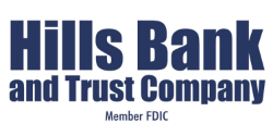 hills-bank-member-fdic-logo-blue.jpg