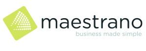 Maestrano Logo.jpg