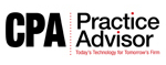 cpa practice advisor article
