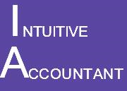 intuitive accountant article