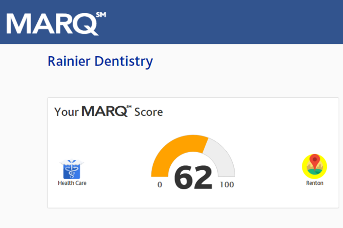 MARQ+Score+Screenshot.png