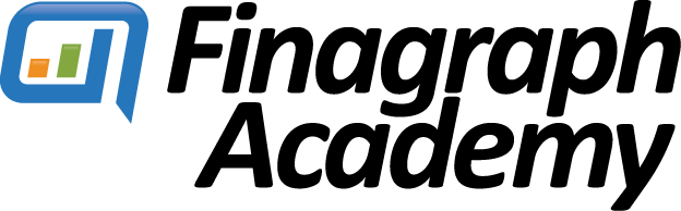 Finagraph Academy Logo